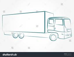 Truck Outline Vector Stock Vector 166823720 - Shutterstock Sensational Monster Truck Outline Free Clip Art Of Clipart 2856 Semi Drawing The Transporting A Wishful Thking Dodge Black Ram Express Photo Image Gallery Printable Coloring Pages For Kids Jeep Illustration 991275 Megapixl Shipping Icon Stock Vector Art 4992084 Istock Car Towing Truck Icon Outline Style Stock Vector Fuel Tanker Auto Suv Van Clipart Graphic Collection Mini Delivery Cargo 26 Images Of C10 Chevy Template Elecitemcom Drawn Black And White Pencil In Color Drawn