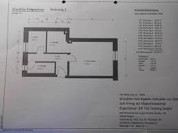 modernisiertes apartment im erdgeschoss in ha wehringhausen