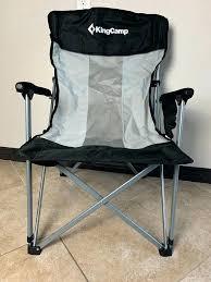 High Chairs ~ Snugli High Chair Trendy Recall Snugli High ...