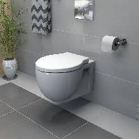 Water Closet Manufacturers by Wall Mounted Closets Manufacturers Suppliers U0026 Exporters In India