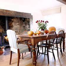 Country Dining Room Ideas Uk by Farmhouse Dining Room Country Dining Room Ideas Housetohome Co