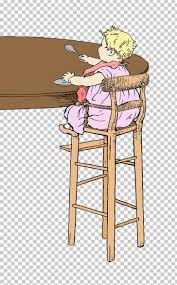 Table High Chairs & Booster Seats Child PNG, Clipart, Art ... Baby Boy Eating Baby Food In Kitchen High Chair Stock Photo The First Years Disney Minnie Mouse Booster Seat Cosco High Chair Camo Realtree Camouflage Folding Compact Dinosaur Or Girl Car Seat Canopy Cover Dinosaur Comfecto Harness Travel For Toddler Feeding Eating Portable Easy With Adjustable Straps Shoulder Belt Holds Up Details About 3 In 1 Grey Tray Boy Girl New 1st Birthday Decorations Banner Crown And One Perfect Party Supplies Pack 13 Best Chairs Of 2019 Every Lifestyle Eight Month Old Crying His At Home Trend Sit Right Paisley Graco Duodiner Cover Siting
