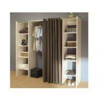 promotion armoire chambre armoire achat armoire pas cher rue du commerce