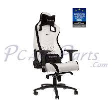 Noblechairs EPIC Gaming Chair White / Black Noblechairs Epic Gaming Chair Black Npubla001 Artidea Gaming Chair Noblechairs Pu Best Gaming Chairs For Csgo In 2019 Approved By Pro Players Introduces Mercedesamg Petronas Licensed Epic Series A Every Pc Gamer Needs Icon Review Your Setup Finally Ascended From A Standard Office Chair To My New Noblechairs Motsport Edition The Most Epic Setup At Ifa Lg Magazine Fortnite 2018 The Best Play Blackwhite