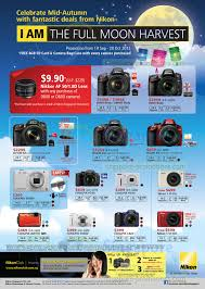 Nikon Coupons Codes / How Do I Get Target Baby Coupons ... Pizza Hut Coupons Nz Deals Steals And Glitches Dominos Offers Backtoschool Deal 50 Off Upto 63 Skillzcom Latest Coupon Promo Code Cyber 777 Coupon Code Major Series 2018 25 Percent Off Sony A99 Deals Delivery Carryout Pasta Chicken More Papa Johns Promo City Sights New York Promotional Nikon Codes How Do I Get Target Baby Macys Retail Codes 2017 Blog Doh Cant Cope With Frances For Wings Refurbished Dyson Vacuum Ozbargain Dominos Hotel Hollywood Ca