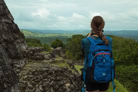 6 Reasons To Become An REI Member – Bearfoot Theory Get 10 Off Walmartcom Coupon Code Up To 20 Discount Rei One Item The Best Discounts And Offers From The 2019 Anniversay Sale Girl Scout October 2018 Discount Books Black Fridaycyber Monday Bike Deals Sunglass Spot Coupon Code Free Shipping Cinemas 93 25 Off Gfny Promo Codes Top Coupons Promocodewatch Rain Check Major Series New York Replacement Parts Secret Ceres Ecommerce Promotion Strategies How To Use And Columbia Sportswear Canada Kraft Coupons Amazon Labor Day Codes Blackberry Bold 9780 Deals