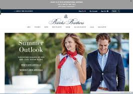 Promo Code Brooks Brothers : Pizza Hut Factoria Deal Alert Brooks Brothers Semiannual Sale Treadmill Factory Coupon Code Best Buy Pre Paid Phones Save Money Shopping Online With Gotodaily Brothers Store Oc Fair Free Admission Coupons Online Park N Fly Codes Minneapolis Dell Refurbished Computers 12 Hour 50 Off Flash Credit Card Login Kids Recliners At Big Lots Perpay Promo 2019 Beoutdoors Discount Creme De La Mer Depend Underwear Printable Getmodern Promo Brooks Active Deals 15 Off Brother Designs
