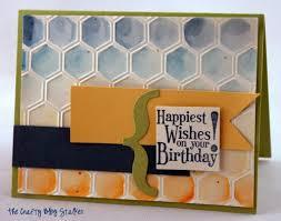 Handmade Birthday Card Ideas Paper Crafting Birthday Cards