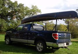 BWCA F150 Bed Rack Boundary Waters Gear Forum Yakima Bedrock Rack Guy 2015 Toyota Tundra With A Bigfoot Roof Top Tent Mounted On How To Build A Canoe For Pickup Truck Homemade Kayak Bed Pvc Kmt5379 Pace Edwards Ultra Groove Metal Tonneau Cover Bike On Dodge Ram Thomas B Of Flickr Best Resource System Nissan Frontier Forum Longarm Extender Everything Outdoorsman 300 Full Size Rackpair 8001137 Truckdomeus The Proprietary 8001149 Longarm
