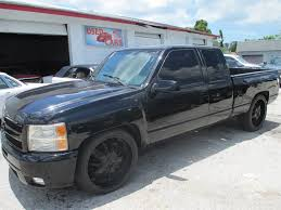1997 GMC C/K1500 - 1182 | Sun Auto Sales & Leasing, Co. | Used Cars ... Gmc Windshield Replacement Prices Local Auto Glass Quotes 1997 Chevy Silverado Z71 Chevrolet 1500 Regular Cab Sierra K2500 Ext Cab Long Bed Carsponsorscom Sold Wecoast Classic Imports Ext Pickup Truck Item Db0973 S For Sale Classiccarscom Cc1045662 Gmc Sle 2500 Extended Long Bed 74l 454 Gas Engine Sierra Cammed 350 Youtube Trucks Yukon Magnificient Super Clean Custom Used Parts 57l Subway Truck Moto Metal Mo961 Rough Country Suspension Lift 3in