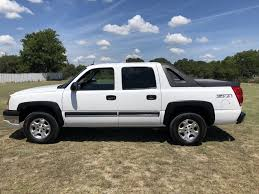 2004 Chevrolet Avalanche 1500 4x4 Z71 For Sale In Greenville, TX 75402 2002 Chevrolet Avalanche 1500 Monster Trucks For Sale Pinterest 1662 2011 North Florida Truck Equipment 2013 In Medicine Hat Used 2007 For Sale West Milford Nj Sold2002 Chevrolet Avalanche 4x4 Z71 1 Owner 172k Summit White For 2008 Top Speed Sebewaing 2015 Vehicles Search Parsons All Cars Tom Avalanches San Antonio Tx Autocom Beausejour 232203 Youtube