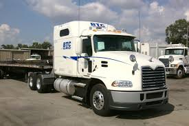 100 Flatbed Trucking Companies Hiring Builders Transportation Apply In 30 Seconds
