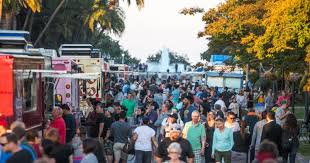 Food Truck Friday - Balboa Park Conservancy Chandlers Best Food Truck Festival 2014 Where Should We Eat Top Pick For Trucks First St Stephens Held June 1 Warwick In Columbus Ohio Kansas Just Bradford 25th 2016 Lifeology 101 Bendigo Tourism Maryland State Fair Yearround Events Trifecta Park Festivals July Melbourne Delhi The Lalit Chicago Fest Music
