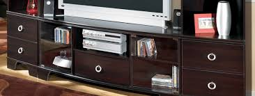 Atlantic Bedding And Furniture Virginia Beach by Entertainment Centers U0026 Tv Stands Atlantic Bedding And Furniture