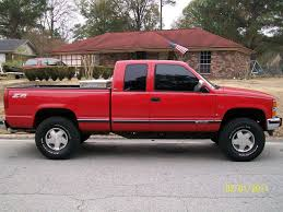 2002 Chevy Silverado 1500 Ext. Cab 4x4 Lifted - Google Search ... 2002 Chevy Silverado 1500 Air Bagged Custom Truck Chevy Truck Cluster Pinout Ls1tech Camaro And Febird 2004 Radio Wiring Diagram New Impala Dreams Pinterest Image Seo All 2 Silverado Post 17 2500hd Crew Cab Diesel 8lug Just Bought My First At 18 Yrs Old Z71 Amazoncom 99 00 01 02 Sierra Suburban Yukon Tahoe Bodied For A Cause Johnny Lightning Trailer With Open 1968 C10 S Ideas Of 75
