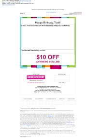 Kohl's Email Review: Is This Birthday Email Something To ... Kohls Coupon Codes This Month October 2019 Code New Digital Coupons Printable Online Black Friday Catalog Bath And Body Works Coupon Codes 20 Off Entire Purchase For Promo By Couponat Android Apk Kohl S In Store Laptop 133 15 Best Black Friday Deals Sales 2018 Kohlslistens Survey Wwwkohlslistenscom 10 Discount Off Memorial Day Weekend Couponing 101 Promo Maximum 50 Oct19 Current To Save Money