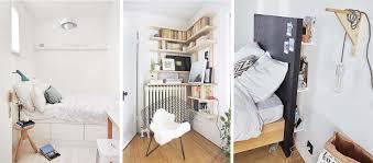 ranger une chambre 13 astuces de rangement pour optimiser une chambre