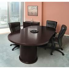 Conference Tables (8' Racetrack Conference Table), Espresso By Mayline Mayline Sorrento Conference Table 30 Rectangular Espresso Sc30esp Tables Minneapolis Milwaukee Podanys 6 Foot X 3 Retrack Skill Halcon Fniture 10 Boat Shape With Oblique Bases 8 Colors Classic Boatshaped Vlegs 12 Elliptical Base Nashville Office By Kayak Atlas Round Dinner W Faux Marble Top Cramco Inc At Value City Boardroom Source