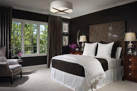 Bedroom Master Bedroom Chandelier Home fice Ceiling Light