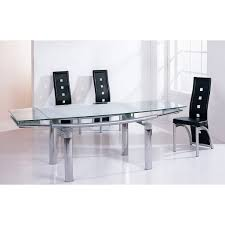 Wayfair Round Dining Room Table by Uncategorized Wayfair Glass Dining Table Wayfair Round Dining