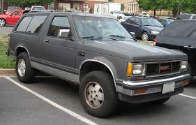 1992 Gmc Jimmy Engine Diagram - Basic Guide Wiring Diagram • 1gdfk16r0tj708341 1996 Burgundy Gmc Suburban K On Sale In Co Sierra 3500 Sle Test Drive Youtube 2000 Gmc Tail Light Wiring Diagram 2500 Photos Informations Articles Bestcarmagcom Specs News Radka Cars Blog Victory Red Crew Cab 4x4 Dually 19701507 2gtek19r7t1549677 Green Sierra K15 Ca 1992 Jimmy Engine Basic Guide 4wd Wecoast Classic Imports Chevrolet Ck Wikipedia Pickup Horn Wire Center Information And Photos Zombiedrive