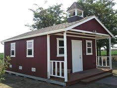 Tuff Shed Colorado Springs by 2 Story Barn Cabin Shed Youtube For The Cottage