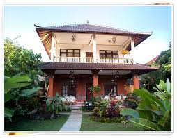 New Balinese Home Design Best Ideas For You #11767 Balinese Roof Design Bali One An Elite Haven Modern Architecture House On Ideas With Houses South Africa Prefab Style Two Storey Kaf Mobile Homes 91 Youtube Designs Home And Interior Decorating Emejing Contemporary Chris Vandyke My Tropical House In Bogor Decore Pinterest Perth Bedroom Plan Amazing Best Villa In Overlapping Functional Spaces