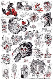 Loose Lips Sink Ships Tattoo Meaning by 292 Best Tatts Images On Pinterest Drawings Tatoo And Tattoo