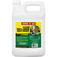 Christmas Tree Storage Bin Home Depot by Compare N Save 1 Gal Systemic Tree And Shrub Insect Drench 75333