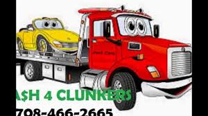 100 We Buy Trucks Car Recycling Chicago We Buy Junk Cars Trucks Chicago YouTube