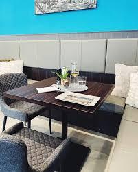 vän restaurant untere landstrasse 40 krems 2021