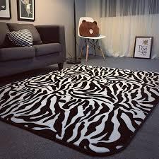 chambre zebre et chambre zebre et 100 images déco chambre zebre ado 79 nancy