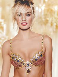 New Victorias Secret Halloween Panties by Victoria Secret U0027s Most Expensive Fantasy Bras