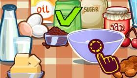 jeux de cuisine papa s table extensible avec rallonges intégrées avec deco cuisine