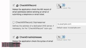 Otrs Help Desk Vs Itsm by Otrs In 60 Seconds Dummy Mail Youtube