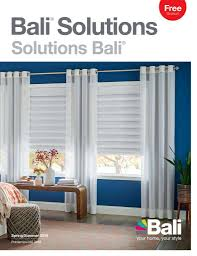 Bali Motorized Blinds Troubleshooting | Ezlighting.ml How We Decided On Window Coverings For The Home Office Chris Loves Bali Motorized Blinds Troubleshooting Ezlightingml 3 Wishes Coupon Code 50 Off 1 Coupons June 2019 Cellular Repair Wwwselect Blindscom Wwwcarrentalscom Zenni Optical Coupon June 2013 Hunter Douglas Blindstercom Reviews 3256 Of Sitejabber 60 Skystream Promo Codes August 55 Blindster Coupons Promo Discount Codes Wethriftcom