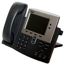 Bring Your Used Hardware To The Expert   M-ware® Electronics Ip Phone Features Voip Phones Ht701 Analog Telephone Adapters Grandstream Networks Number Sydney Brisbane Melbourne Alaide Santa Cruz Company Telephony Providers Fxs Linksys Viop Ata Pap2 Na Voip Gateway Phone Adapter Common Hdware Devices And Equipment Sip Nuvia Ericssonlg Ipecs Systems Telephones Platforms Wildix Partner Usa Partners Telos