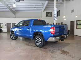 New 2018 Toyota Tundra TRD Off Road CREW MAX In Grande Prairie ... 2018 Toyota Tacoma Trd Offroad Review An Apocalypseproof Pickup New Tacoma Offrd Off Road For Sale Amarillo Tx 2017 Pro Motor Trend Canada Hilux Ssrg 30 Td Ltd Edition Off Road Truck Modified Nicely Double Cab 5 Bed V6 4x4 1985 On Obstacle Course Southington Offroad Youtube Baja Truck Hot Wheels Wiki Fandom Powered By Wikia Preowned 2016 Tundra Sr5 Tss 2wd Crew In Gloucester The Best Overall 2015 Reviews And Rating Used