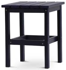 Best 15 Square Side Table Navy Reviews