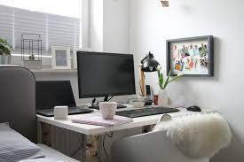 kleines schlafzimmer einrichten ideen otto lavendelblog