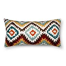 Decorative Lumbar Pillow Target by 36 Best Pillows And Cushions Images On Pinterest Cushions Throw