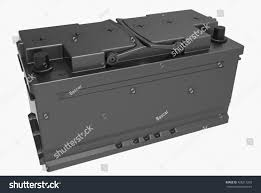 3d Black Truck Battery On White Stock Illustration 428213293 ... Fileinrstate Batteries Bp Liberator Battery Hand Truck Pic1 Forklift Truck Battery New Triathlon Keter Car Din 60 Buy Odyssey Pc1200t Automotive Light Ebay Repackaging Rbp12 For Weighing Ve 2100 L Amw 22 P Commercial Deka Cranking Heavy Duty Century 4wdtruck Ns70mf 600 Cca Supercheap Auto Vela Hot Sale N150 Maintenance Free Price Amazoncom Clore Es1240 Es Series Replacement How To Load Test Big Batteries Youtube