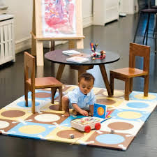 skip hop playspot interlocking foam tiles 20 tiles 4 designs