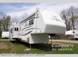 Jayco Designer Fifth Wheel Floor Plans by Find Complete Specifications For Jayco Designer Fifth Wheel Rvs Here