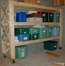build wooden bracket google search kitchen pinterest
