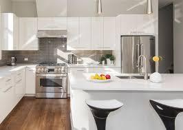 100 Kitchen Design Tips Affordable PinterestWorthy Avon