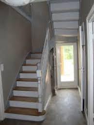peindre un escalier sans poncer superior peindre un escalier sans poncer 14 conception de faux