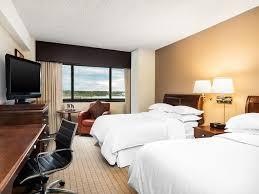 Standard Tile Edison Nj Hours by Sheraton Edison Hotel Nj Booking Com