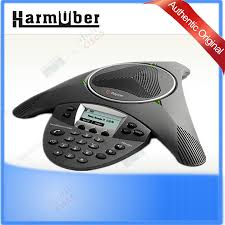 List Manufacturers Of Polycom Conference Phone, Buy Polycom ... Vvx300 Voip Phone Telpeer Networks Business Office Phone Systems Polycom Phones Cuttingedge Vvx Accsories Broadview Video Datasheet Vvx 300 400 500 Soundpoint Ip 330 Ip330 2212330001 How To Provision A Soundpoint 321 Voip Cx700 Desktop 166831002 Polycom Ip330 Sip Poe Telephone Aya 4690 Conference Speaker 2306682001 Poe 2line Used