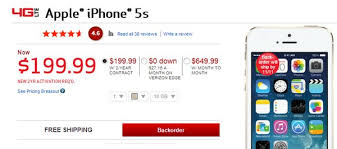 New iPhones hit Thai stores on Oct 25